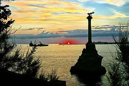 ОБМЕН НЕДВИЖИМОСТИ: Севастополь на Киев