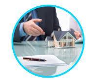 Как проверить человека перед тем, как покупать у него квартиру или дом в Севастополе, чтобы не остаться и без жилья, и без денег