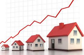Анализ рынка домовладений в городе Севастополе