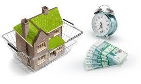 Налоги и льготы: какие законы о недвижимости вступают в силу в 2020 году