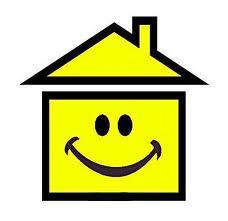 Покупаете недвижимость в Севастополе? 9 причин сделать это с нами!