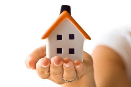 Изменения правил уплаты налогов с подаренных квартир, домов, дач и земельных участков в Севастополе