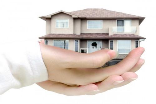 Покупка частного дома в Севастополе: что нужно знать