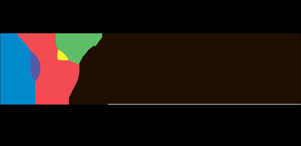 Платежи от физических лиц через Payberry