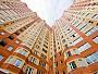 Главные тенденции 2016 года российского рынка недвижимости